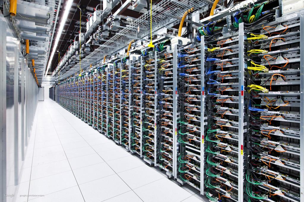 google-datacenter-tech-21